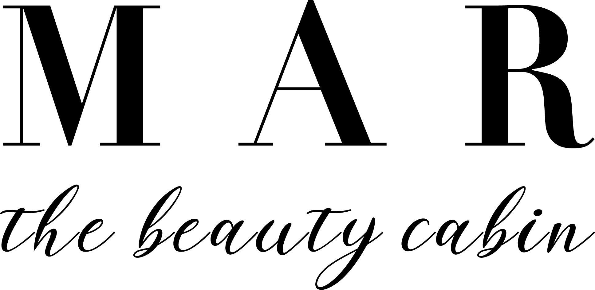 Logo_MAR